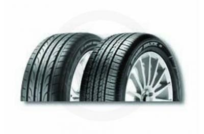 SP Sport Maxx OE Tires